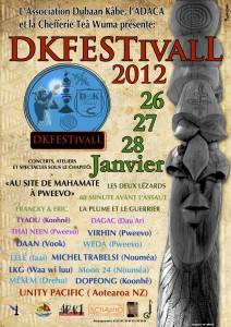 DK-Festival-2012