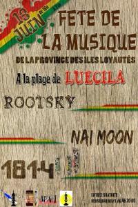 Fête-de-la-Musique-Lifou-2012