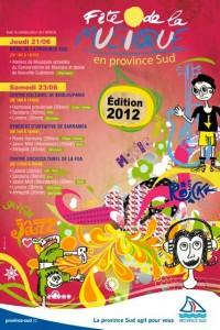Fête-de-la-Musique-Province-Sud-2012