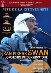 JP SWAN
