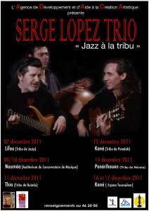 Jazz-à-la-Tribu-2011