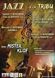 Jazz-à-la-tribu-2012