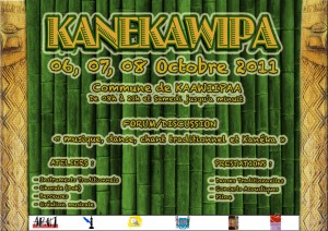 Kanekawipa-2011