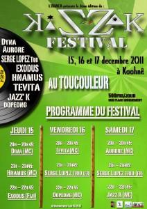 Zik-Zak-Festival-2011