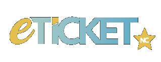 etikect logo