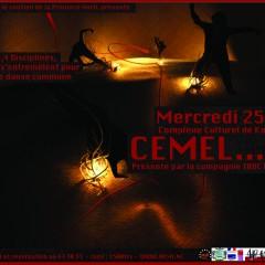 CEMEL…ER