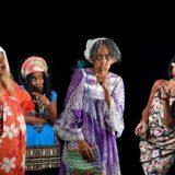 Wanamat'show 2